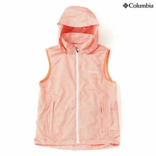 PEARLAND WOMENS VEST