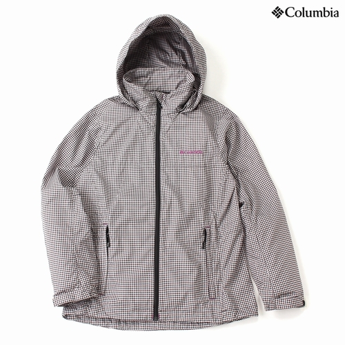 PEARLAND WOMENS JACKET