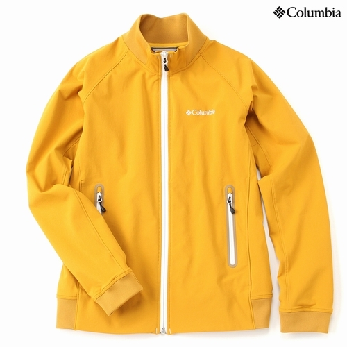 MARCY HIKE WOMENS JACKET