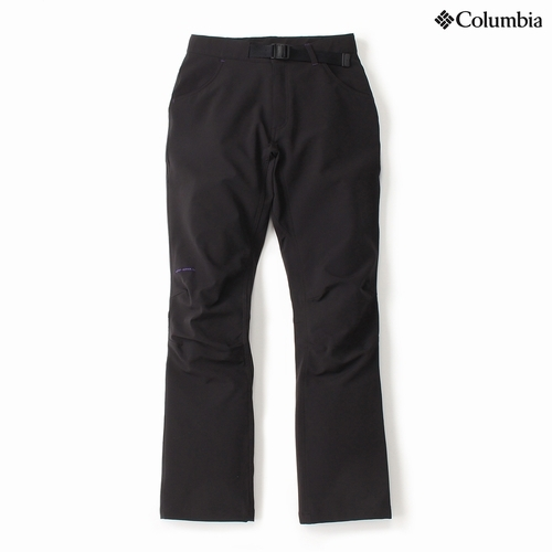 FREESTYLE TERRAIN WOMEN'S PANT