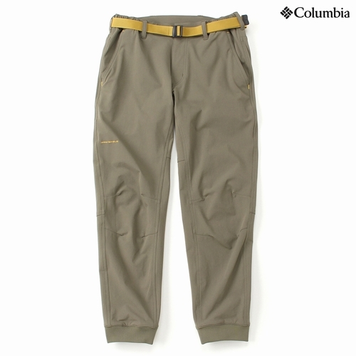 MARCY HIKE WOMENS JOGGER PANT
