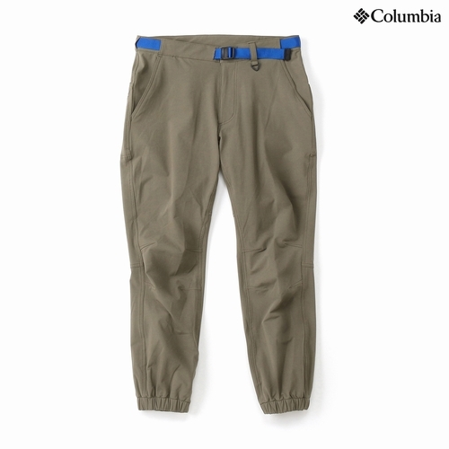 MARCY HIKE JOGGER PANT