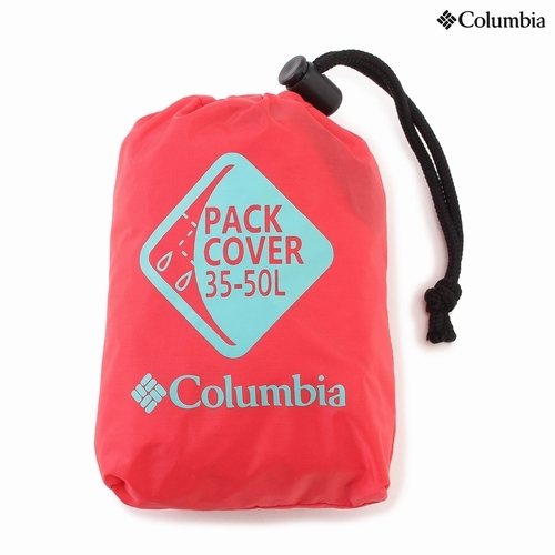 10000 PACK COVER 35-50