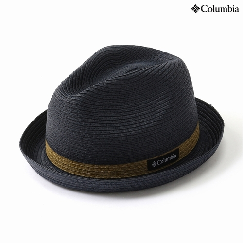 CHAZY HEIGHTS HAT