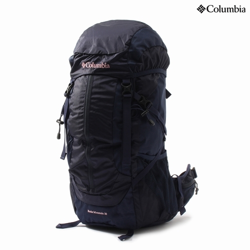 BURKE MOUNTAIN 30L BACKPACK