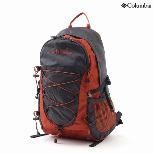 CASTLE ROCK 25L BACKPACK