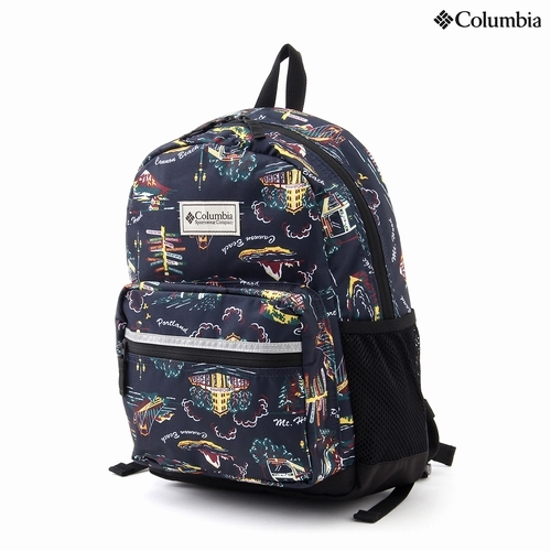 PRICE STREAM 13L BACKPACK