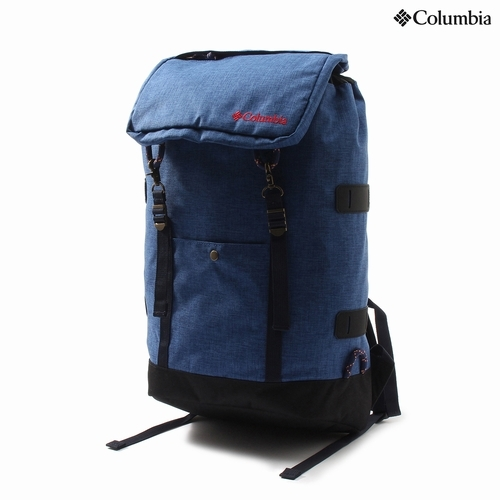CANAL TO LOOP 22L BACKPACK