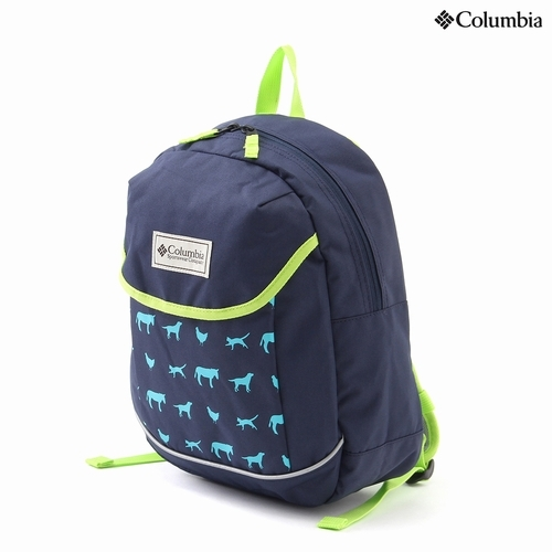 GREAT BROOK 9L BACKPACK