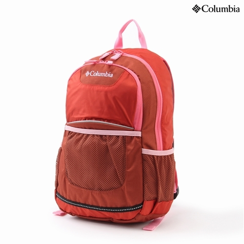 ESTES MOUNTAIN 12L BACKPACK