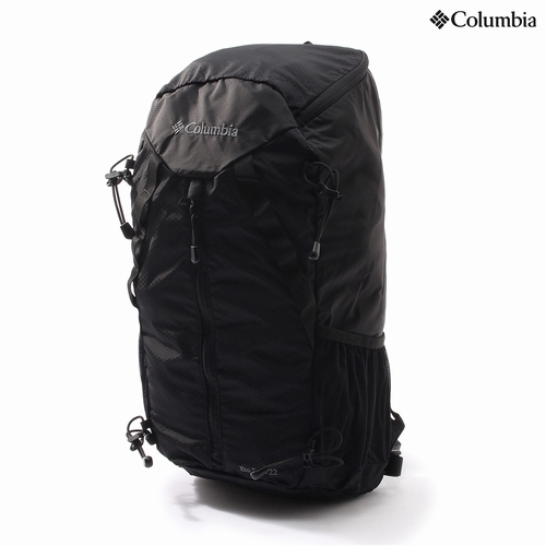 ETO PEAK 22L BACKPACK
