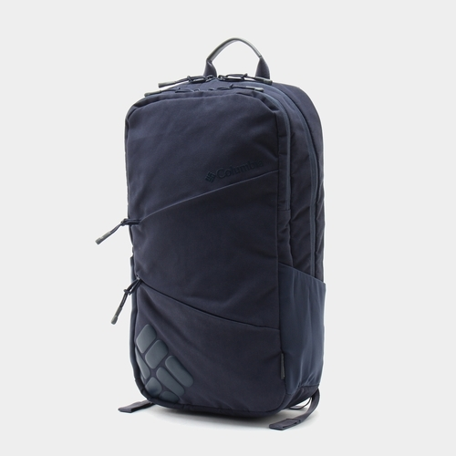 WELLS BROOK 18L BACKPACK