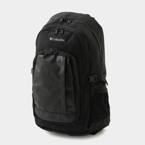 STAR RANGE 30L BACKPACK II