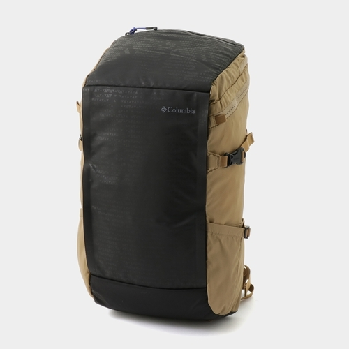 Tomorrow Hill II 25L Backpack