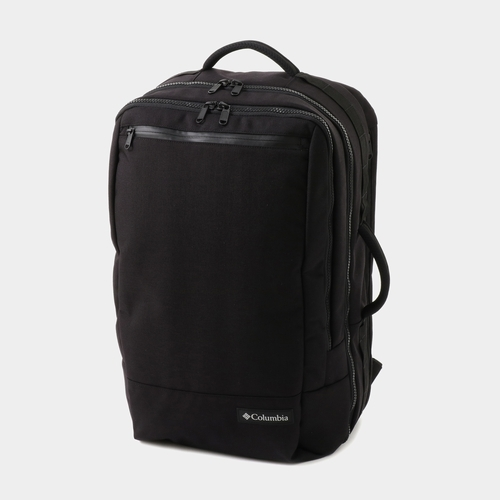 Star Range Travel Backpack