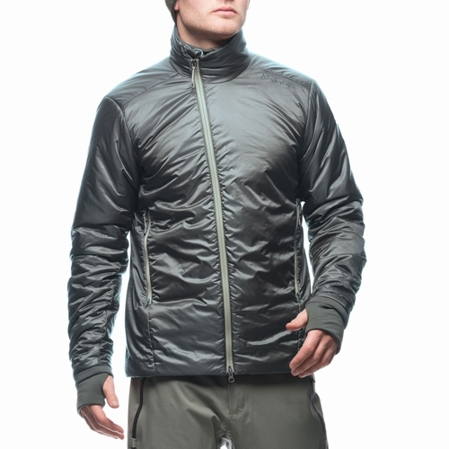 Ms Fly Jacket