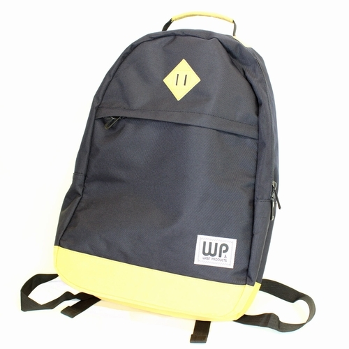 WP DAY PACK 21L