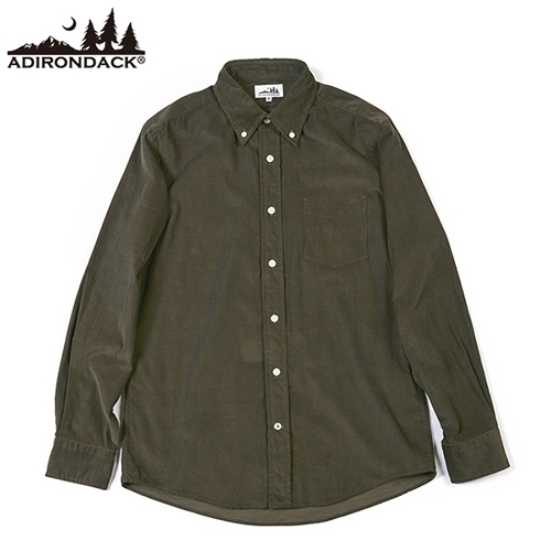 Rich Lake B.D Shirt Men's 14-15FW