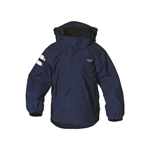 Tornado Hard Shell Jacket 14-15FW