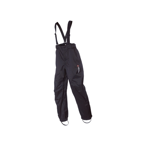 Hurricane Hard Shell Pant 14-15FW