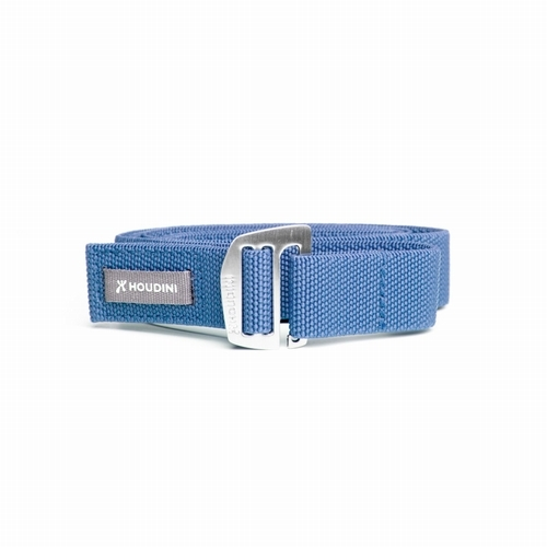Hook Up Belt 14-15FW