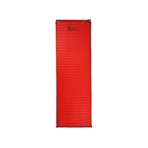 TUO 25L SLEEPING PAD