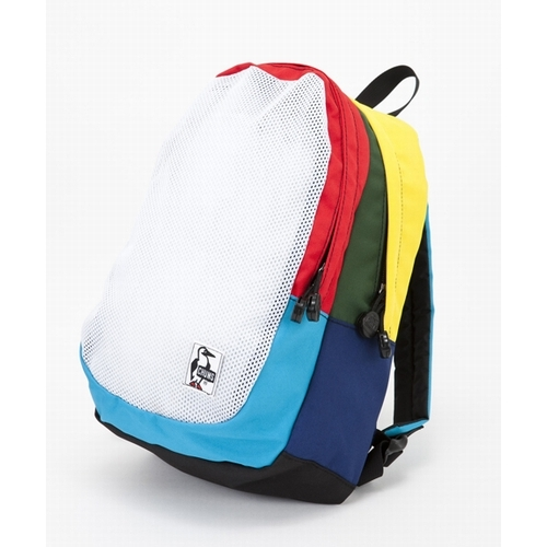 Kid's Crazy Day Pack CD 2015SS