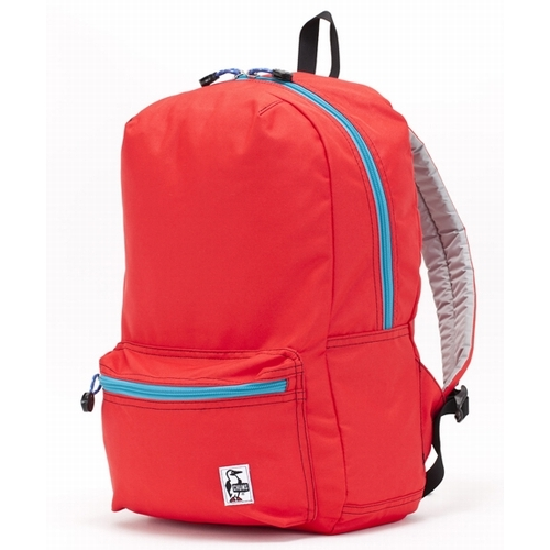 Eco Hurricane Day Pack 2015SS