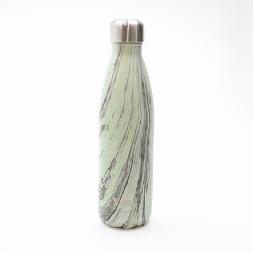 S'well bottle Wood Collection 500ml
