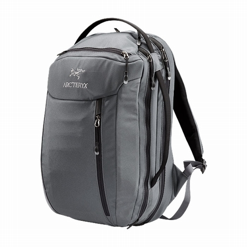 Blade 24 Backpack 2015SS