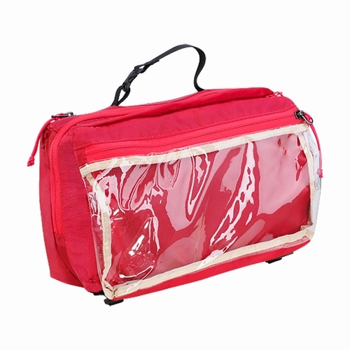 Index Large Toiletries Bag 2015SS