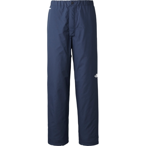 Climb Light Zip Pant