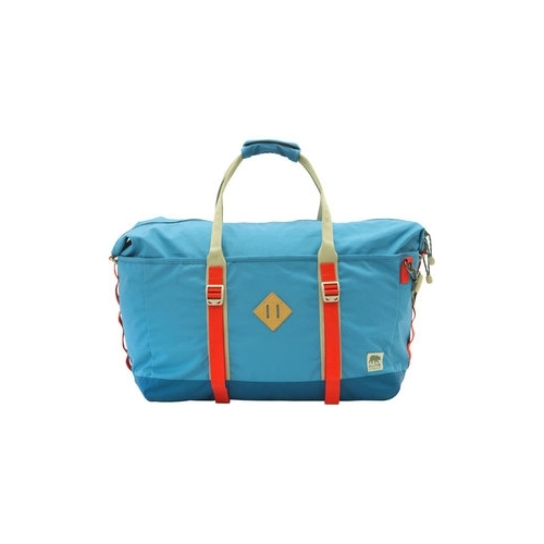GREAT ESCAPE DUFFEL