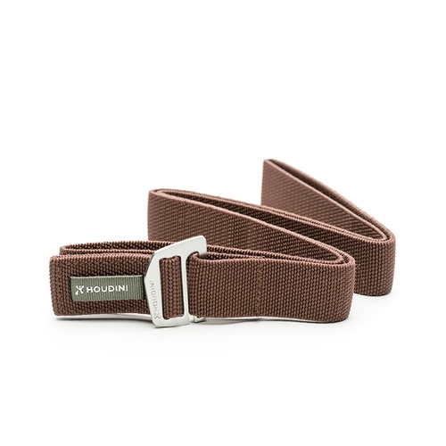 Hook Up Belt 2015SS
