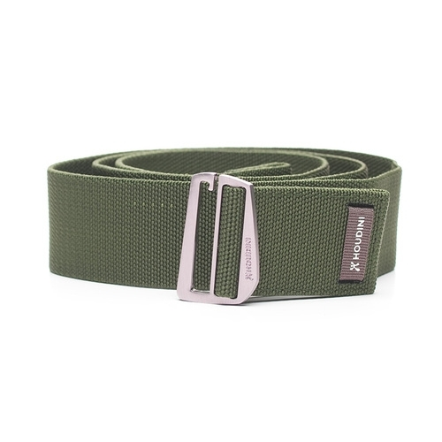 Action Stretch Belt 2015SS