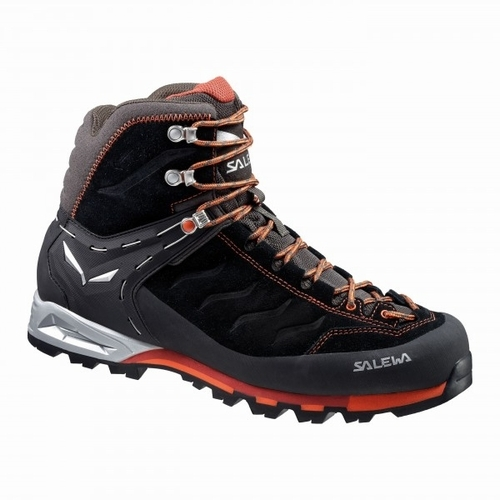 MOUNTAIN TRAINER MID GORE-TEX