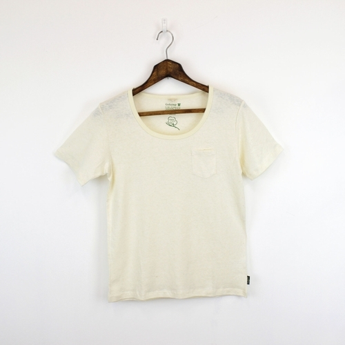 LOOSE NECK TEE (GHC4268RG16)
