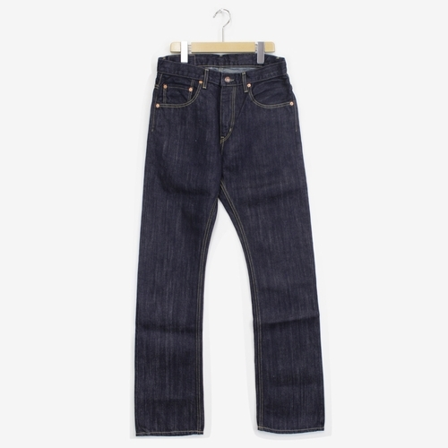 BASIC 5PK PANTS/ONE WASH