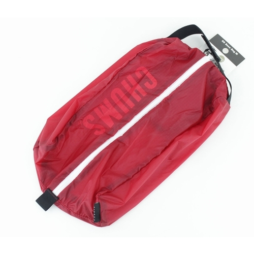 30D Base Bag M 15-16FW