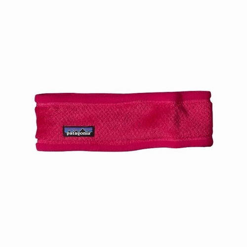 W's Re-Tool Headband 15-16FW