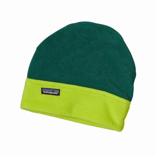 Synch Alpine Hat 15-16FW