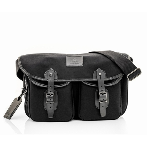 Compact BAG -JAPAN LIMITED-