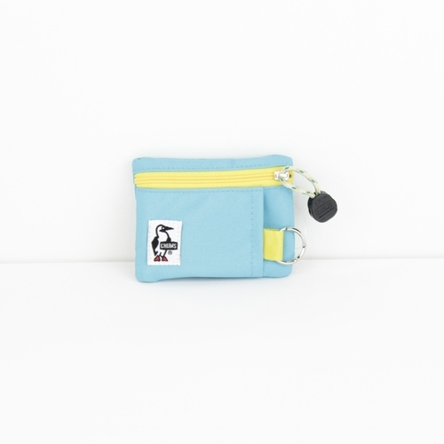 Eco Key Coin Case 2016SS
