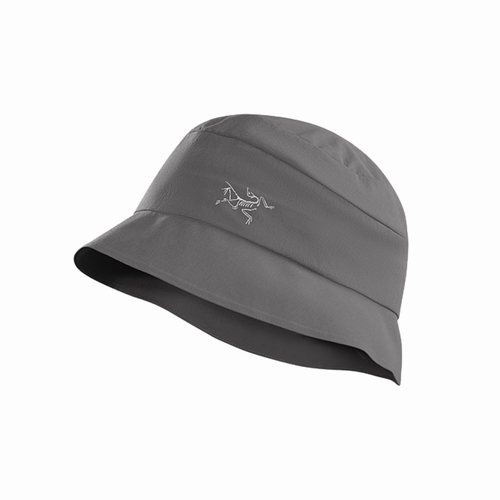 Sinsolo Hat Mens 2016SS