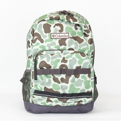 Land of Valleys 15L Backpack 2016SS