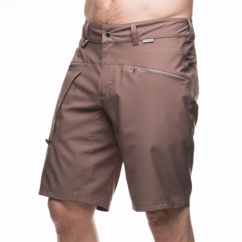 Mens Gravity Light Shorts 2016SS