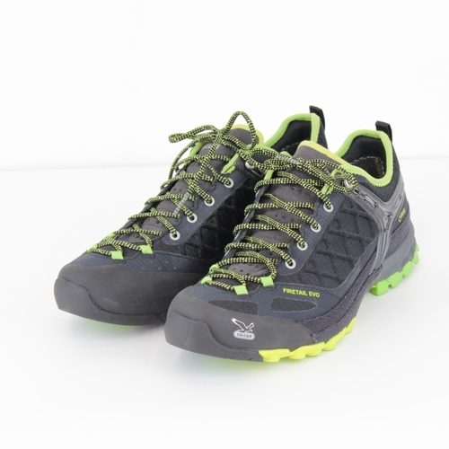 MS FIRETAIL EVO GORE-TEX