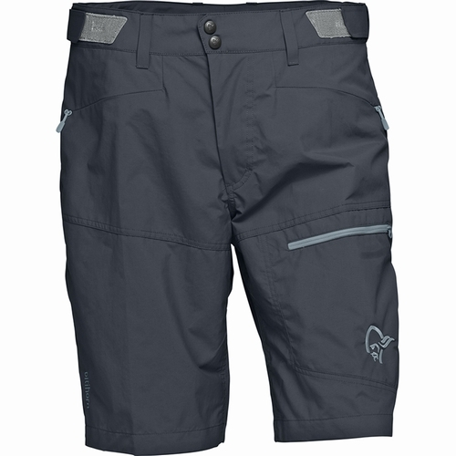 bitihorn lightweight Shorts Mens 2016SS