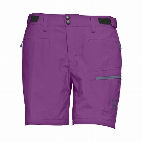 bitihorn lightweight Shorts Womens 2016SS-sj