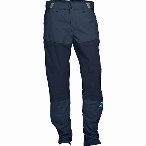 bitihorn lightweight Pants Mens 2016SS